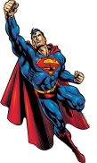 9038-superman-superman-flying